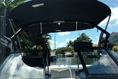 20 ft. Tige' Boats R20 Ski And Wakeboard Boat Rental Miami Image 15