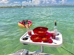 24 ft. Yamaha 242 Limited S Jet Boat Boat Rental Miami Image 16