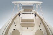28 ft. Pursuit S280 Sport w/2-F250HP Center Console Boat Rental Rest of Southeast Image 3