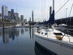 30 ft. Catalina 30 MK II Sloop Boat Rental Rest of Northwest Image 15