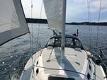 30 ft. Catalina 30 MK II Sloop Boat Rental Rest of Northwest Image 19