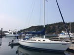30 ft. Catalina 30 MK II Sloop Boat Rental Rest of Northwest Image 29