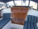30 ft. Catalina 30 MK II Sloop Boat Rental Rest of Northwest Image 4