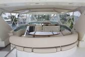 85 ft. Azimut Yachts 85 Ultimate Cruiser Boat Rental Miami Image 8