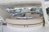 85 ft. Azimut Yachts 85 Ultimate Cruiser Boat Rental Miami Image 9