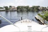 85 ft. Azimut Yachts 85 Ultimate Cruiser Boat Rental Miami Image 10