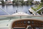 85 ft. Azimut Yachts 85 Ultimate Cruiser Boat Rental Miami Image 11