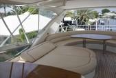 85 ft. Azimut Yachts 85 Ultimate Cruiser Boat Rental Miami Image 12