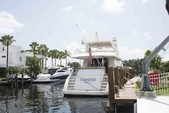 85 ft. Azimut Yachts 85 Ultimate Cruiser Boat Rental Miami Image 13