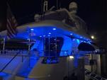 85 ft. Azimut Yachts 85 Ultimate Cruiser Boat Rental Miami Image 15