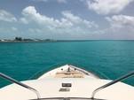 85 ft. Azimut Yachts 85 Ultimate Cruiser Boat Rental Miami Image 17