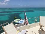 85 ft. Azimut Yachts 85 Ultimate Cruiser Boat Rental Miami Image 20