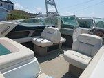 21 ft. Chaparral Boats 2130 Limited Edition Bow Rider Boat Rental San Diego Image 5