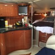 39 ft. Doral Boca Grande Cruiser Boat Rental Rest of Northeast Image 5
