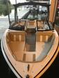22 ft. Glastron Boats GT207  Jet Boat Boat Rental Austin Image 1