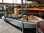 22 ft. Glastron Boats GT207  Jet Boat Boat Rental Austin Image 4