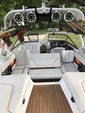 23 ft. Correct Craft Nautique Super Air Nautique G23 Ski And Wakeboard Boat Rental Austin Image 3