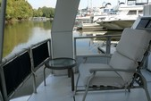 70 ft. Monticello River Yachts Monticello 70 Houseboat Boat Rental Rest of Northeast Image 14