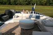 70 ft. Monticello River Yachts Monticello 70 Houseboat Boat Rental Rest of Northeast Image 16