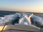 38 ft. Sea Ray Boats 380 Sundancer Motor Yacht Boat Rental Boston Image 7
