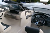 20 ft. Stingray Boats 198LX Open Bow Deck Boat Boat Rental Washington DC Image 2