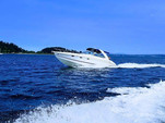 38 ft. Formula 370 SS Cruiser Boat Rental Seattle-Puget Sound Image 8