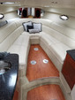 38 ft. Formula 370 SS Cruiser Boat Rental Seattle-Puget Sound Image 7