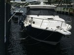 35 ft. Pursuit OS345 Offshore w/2-F350HP Offshore Sport Fishing Boat Rental West Palm Beach  Image 3