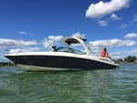 27 ft. Sea Ray Boats 250 Select EX Bow Rider Boat Rental Rest of Northeast Image 1
