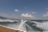 27 ft. Sea Ray Boats 250 Select EX Bow Rider Boat Rental Rest of Northeast Image 2