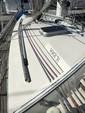 31 ft. Hallberg-Rassy 31 Cruiser Boat Rental San Francisco Image 9