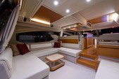 65 ft. Azimut Yachts 62 Motor Yacht Boat Rental Miami Image 4
