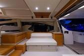 65 ft. Azimut Yachts 62 Motor Yacht Boat Rental Miami Image 5