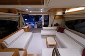 65 ft. Azimut Yachts 62 Motor Yacht Boat Rental Miami Image 6