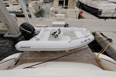 65 ft. Azimut Yachts 62 Motor Yacht Boat Rental Miami Image 7
