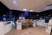 65 ft. Azimut Yachts 62 Motor Yacht Boat Rental Miami Image 10