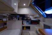 65 ft. Azimut Yachts 62 Motor Yacht Boat Rental Miami Image 13