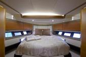 65 ft. Azimut Yachts 62 Motor Yacht Boat Rental Miami Image 21