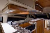 65 ft. Azimut Yachts 62 Motor Yacht Boat Rental Miami Image 23
