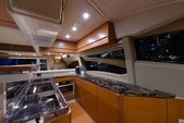 65 ft. Azimut Yachts 62 Motor Yacht Boat Rental Miami Image 24