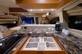 65 ft. Azimut Yachts 62 Motor Yacht Boat Rental Miami Image 25