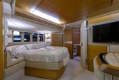 65 ft. Azimut Yachts 62 Motor Yacht Boat Rental Miami Image 29