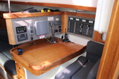 40 ft. C & C Yachts 121 Sloop Boat Rental San Francisco Image 19