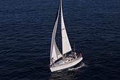 30 ft. Ericson Cruiser Boat Rental Rest of Southwest Image 3