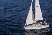 30 ft. Ericson Cruiser Boat Rental Rest of Southwest Image 4