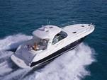 53 ft. Sea Ray Boats 500 Sundancer Express Cruiser Boat Rental West Palm Beach  Image 1