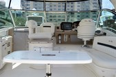 53 ft. Sea Ray Boats 500 Sundancer Express Cruiser Boat Rental West Palm Beach  Image 2