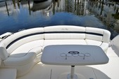 53 ft. Sea Ray Boats 500 Sundancer Express Cruiser Boat Rental West Palm Beach  Image 3