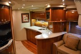 53 ft. Sea Ray Boats 500 Sundancer Express Cruiser Boat Rental West Palm Beach  Image 4