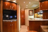 53 ft. Sea Ray Boats 500 Sundancer Express Cruiser Boat Rental West Palm Beach  Image 5